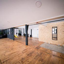 studio-photo3
