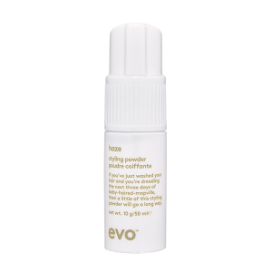 EVO - Haze styling powder
