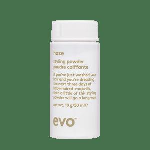 EVO - Haze refill