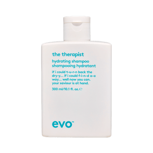 EVO - The therapist shampoo