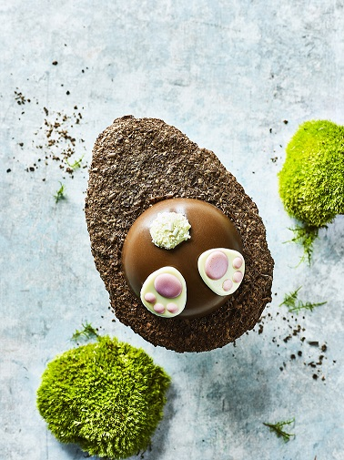 M&S Food_Easter