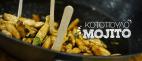 Νέα Σμύρνη: Δρακούλης m…eat! Κρεοπωλείο ή Club?