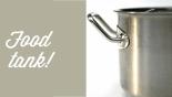 Τα απαραίτητα εργαλεία σε μία κουζίνα