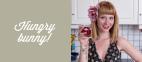 Σπιτική λεμονάδα με cranberries και άσπρος πάτος