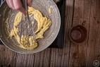 Η τέλεια συνταγή για Μπεσαμέλ