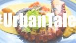 Τα δικά σας #UrbanTales της εβδομάδας 5-11 Ιουνίου