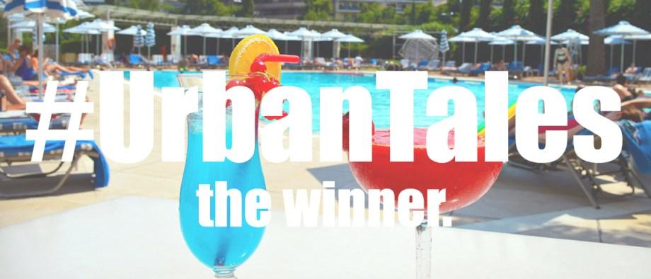 15 #UrbanTales που αγαπήσαμε και ο μεγάλος νικητής!