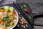 5 μύθοι για τη vegetarian διατροφή