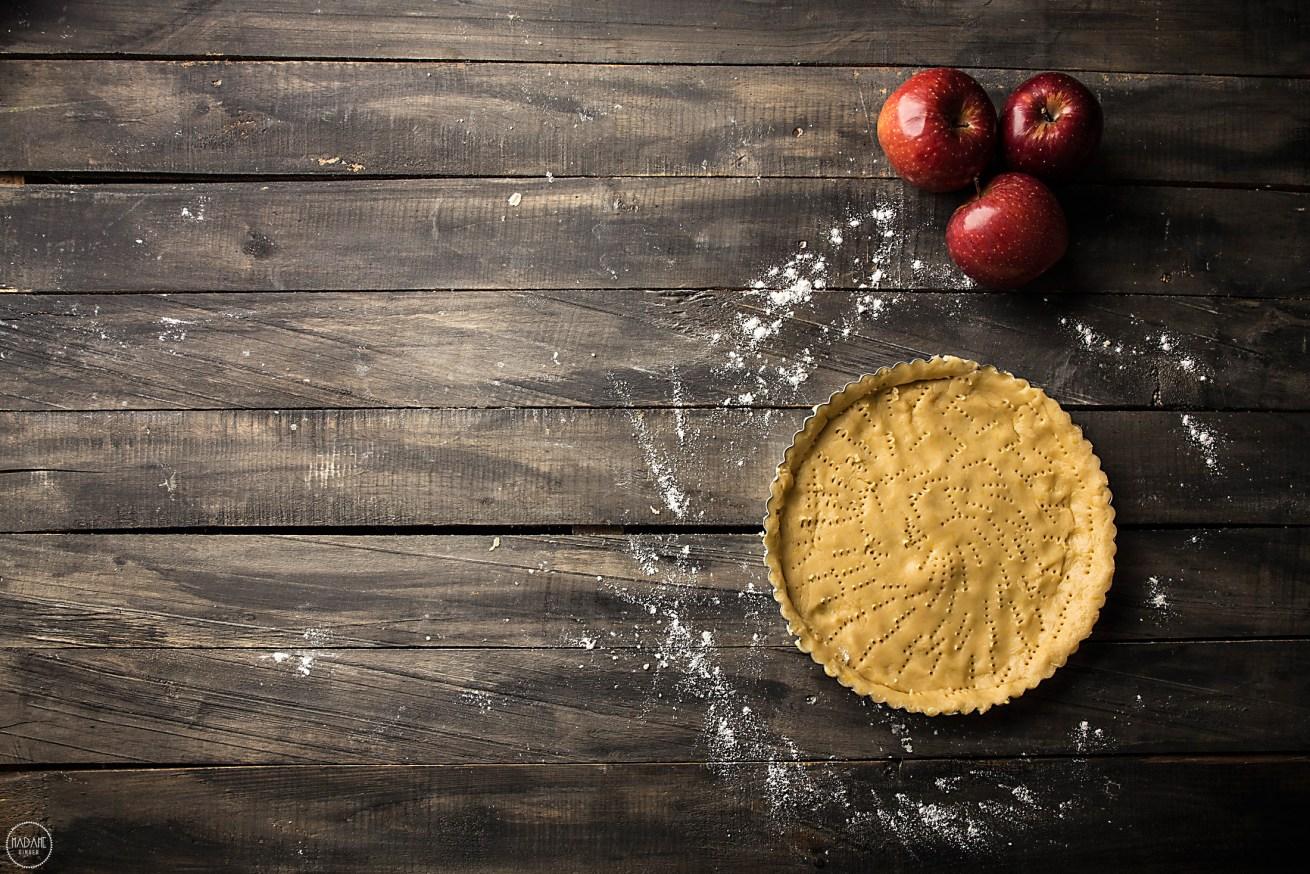 10 συνταγές με μήλα, που θα κάνουν το σπίτι σου να μοσχομυρίσει