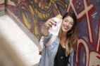 Οι καλύτερες πίτες της Αθήνας (vlog)