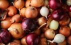 7 είδη κρεμμυδιού και σε ποια φαγητά ταιριάζει το καθένα