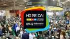 """Γιατί η HORECA δεν είναι μία """"έκθεση παγκοσμίου επιπέδου"""" όπως διαφημίζει"""