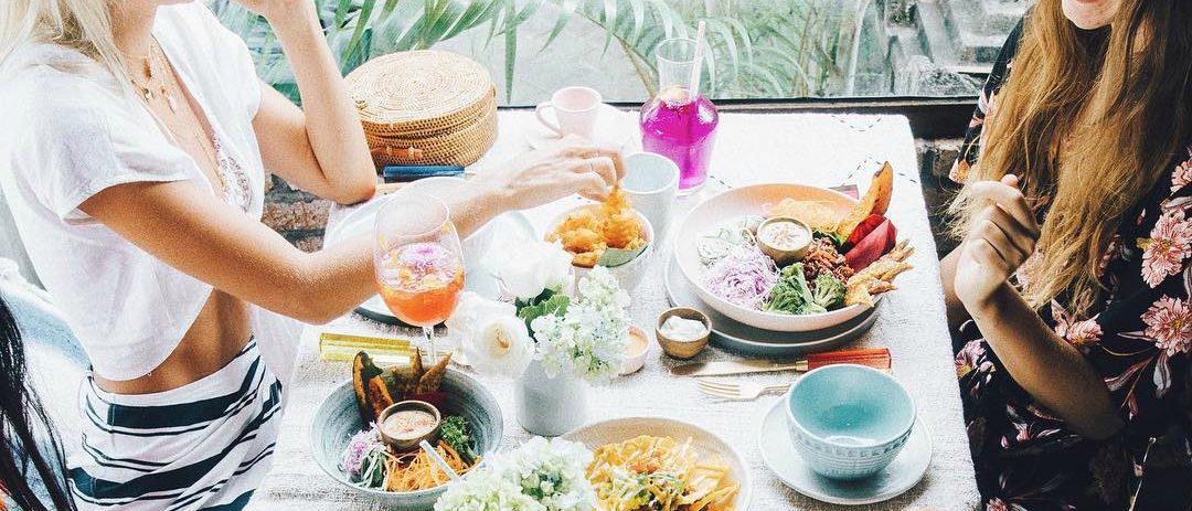 Mindful Eating: Η συνήθεια που ίσως να σου αλλάξει τη ζωή