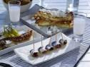 2ο Lesvos Food Fest: αυτό τον Ιούλιο το νησί γεμίζει γεύσεις και αρώματα