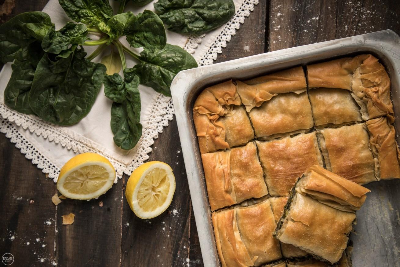 Οι 15+1 vegan συνταγές που θα φτιάχνεις όλον τον Veganuary