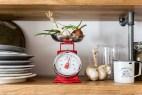 Πού κρύβονται τα μικρόβια στην κουζίνα σας; (Μέρος Β)