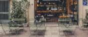 28 Μαγαζιά Που Βγάζουν Τραπεζάκια Για Ν' Αράξετε Έξω