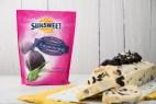 Καλοκαιρινός διαγωνισμός SUNSWEET® & Madame Ginger