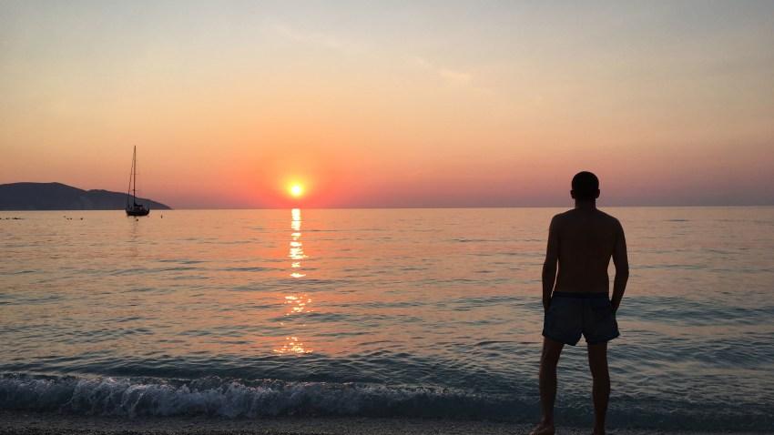 5+1 τρόποι να αντιμετωπίσεις την επιστροφή από τις διακοπές