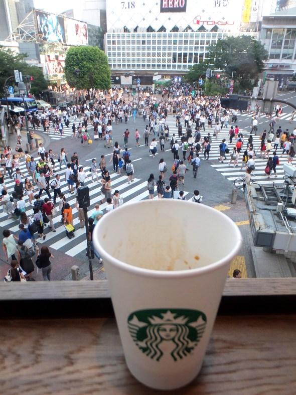 2015 08_shibuyacoffee