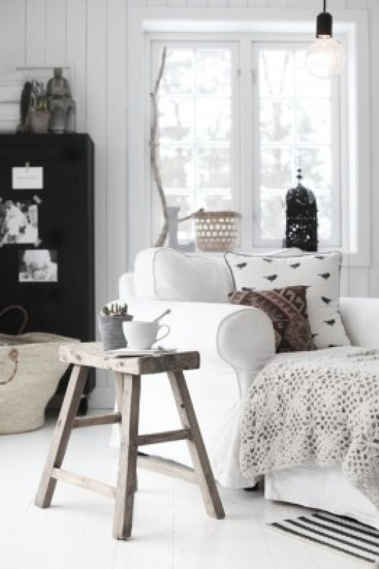 inspiration scandinave madame marion. Black Bedroom Furniture Sets. Home Design Ideas