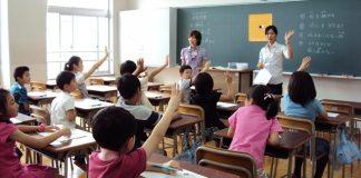 批判力が育たない日本の教育?