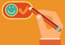 世界の一流商売人は知っている!口コミ高評価を集める人の特徴3つ