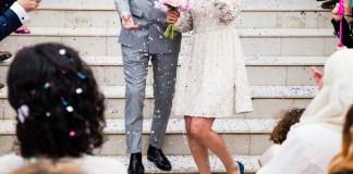 その国際結婚ちょっと待った!結婚前に本気で話し合うべき7つのこと