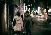 世界のメディアは「日本人のセックスレス」を誤解している!5つ