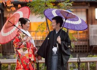 愛に飢えた日本人・・・フランスで広がる「新しい日本人のステレオタイプ」