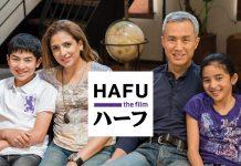 いじめ、差別、羨望…同質性の高い日本社会で生きる「ハーフ」の現状 part1
