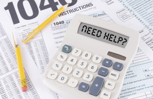 tax_help