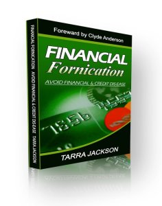 financial fornication 082712 - Copy
