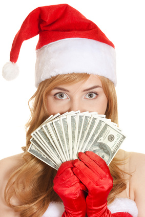 5 Ways to Make Extra Money Before Christmas