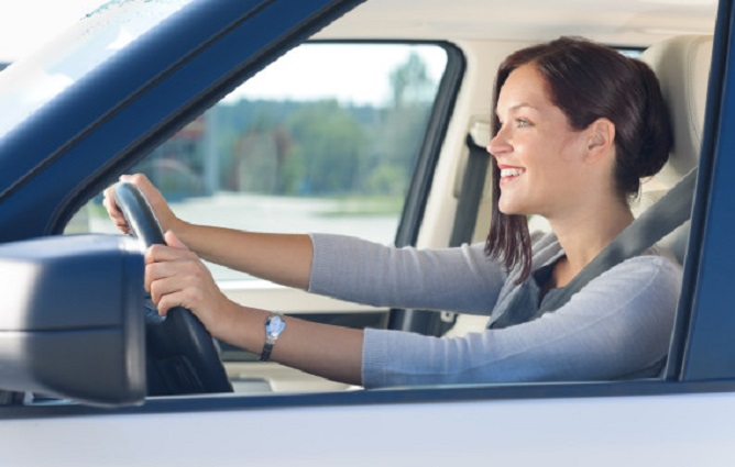 10 Ways to Turn Your Commutes Into Cash Generating Opportunities
