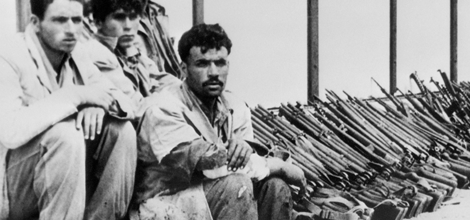 https://i2.wp.com/www.madaniya.info/wp-content/uploads/2014/08/guerre-algerie-01.jpg