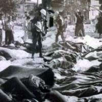 Israël et son voisinage arabe: Délire sioniste (1) et huburisité (2) de l'inimitié