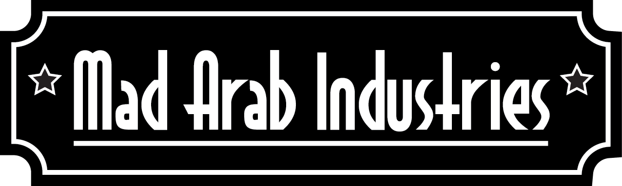 Mad Arab Industries
