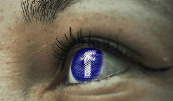 Δείξε μου το προφίλ σου στο Facebook, να σου πω ποιος είσαι