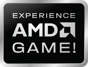 amd_game_logo_01.jpg