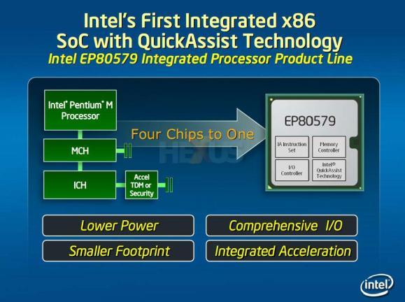ep80579-2-big.jpg