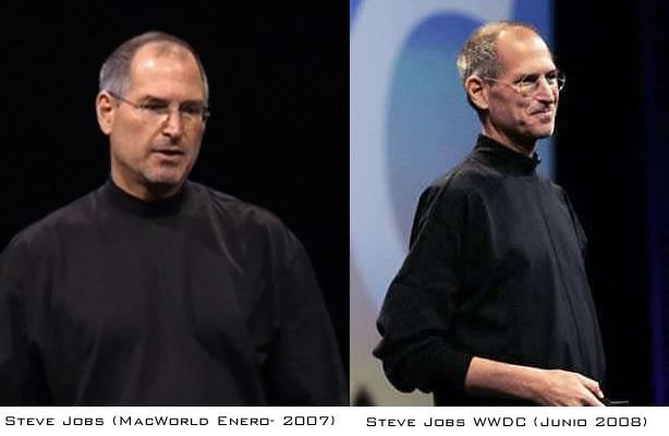 jobs2007-2008.jpg