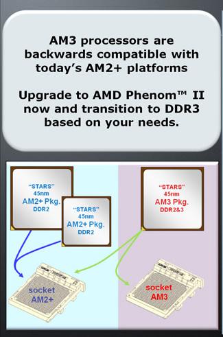 am_phenom_ii_socket_am3.jpg