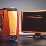 Acer presenta su línea Predator