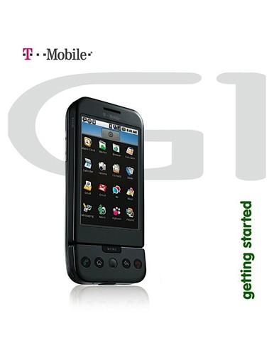 manual del t mobile g1 android filtrado rh madboxpc com T-Mobile HTC Android Google Android