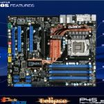 MSI X58: Las Nuevas Opciones de la BIOS