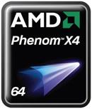 amd_phenom_x4_logo1