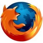 Firefox celebró su cuarto cumpleaños