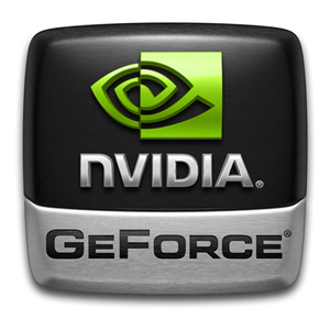 nvidia_geforce_3001