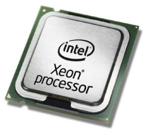 procesador_intel_xeon